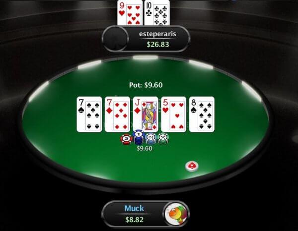 Pokerstar.Eu