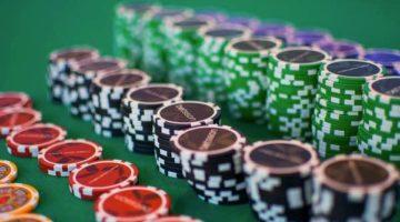 $25K Chip King Freerolls at Carbon Poker