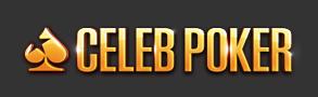 Celeb Poker