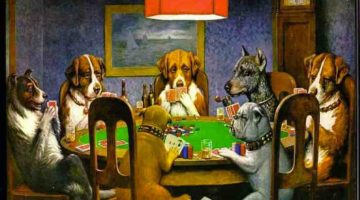 best-starting hands in Texas Hold'em