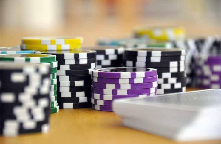how to recognize the Best Casino Bonuses