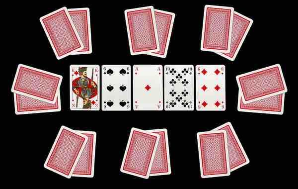 Bet365 Poker Review Everypoker Com
