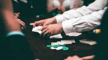 Poker Without a Deposit