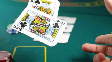 Play Online Poker for Real Money